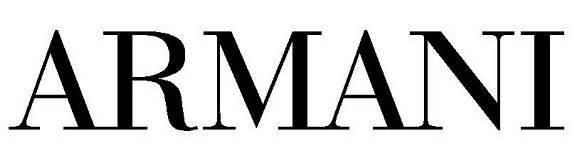 tn_armani-logo.jpg