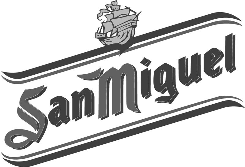 san-miguel-logo.png