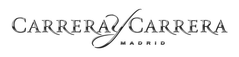 Carrera_y_Carrera_logo_dorado_gold copia.jpg