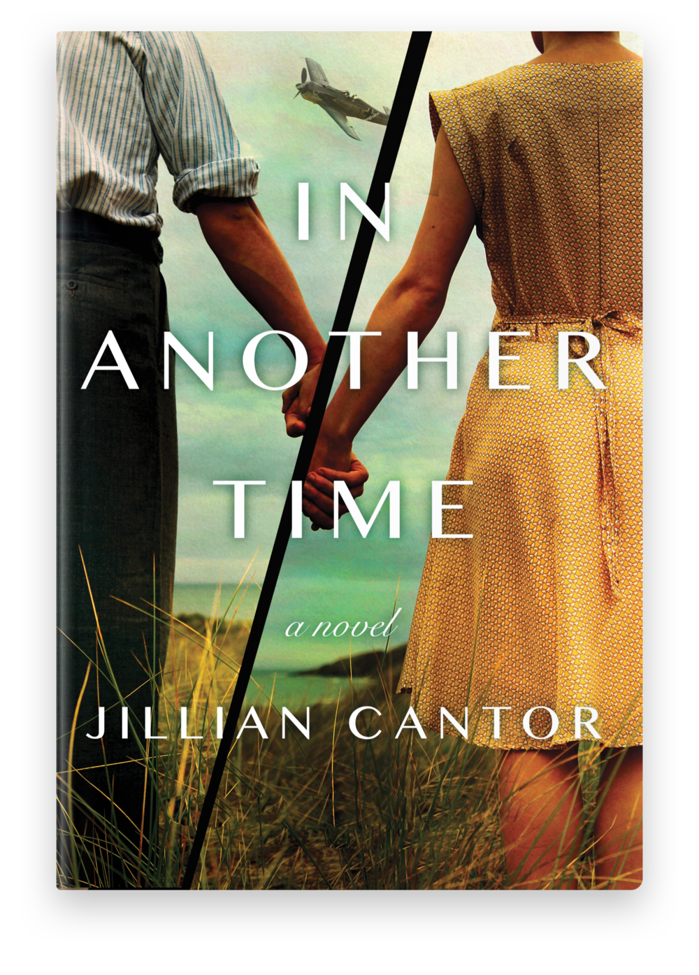Jill Cantor - In Another Time@2x.png