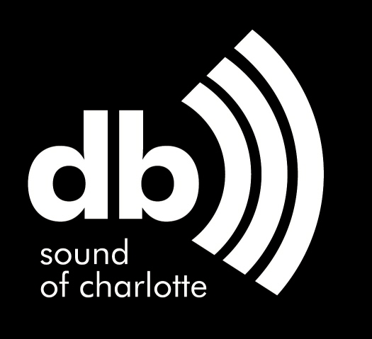 db Sound of Charlotte