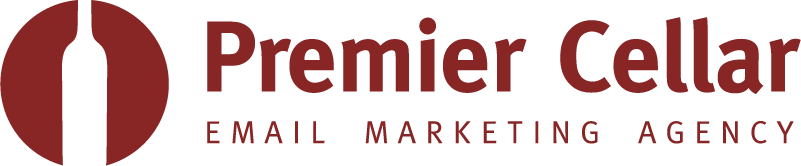 Premier Cellar Email Marketing Agency