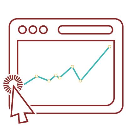 features-googleanalytics.png