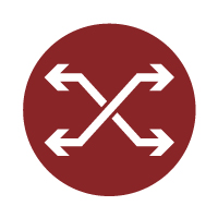 IntegrationCRM.jpg