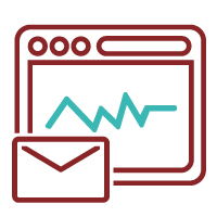 emailmetrics.jpg