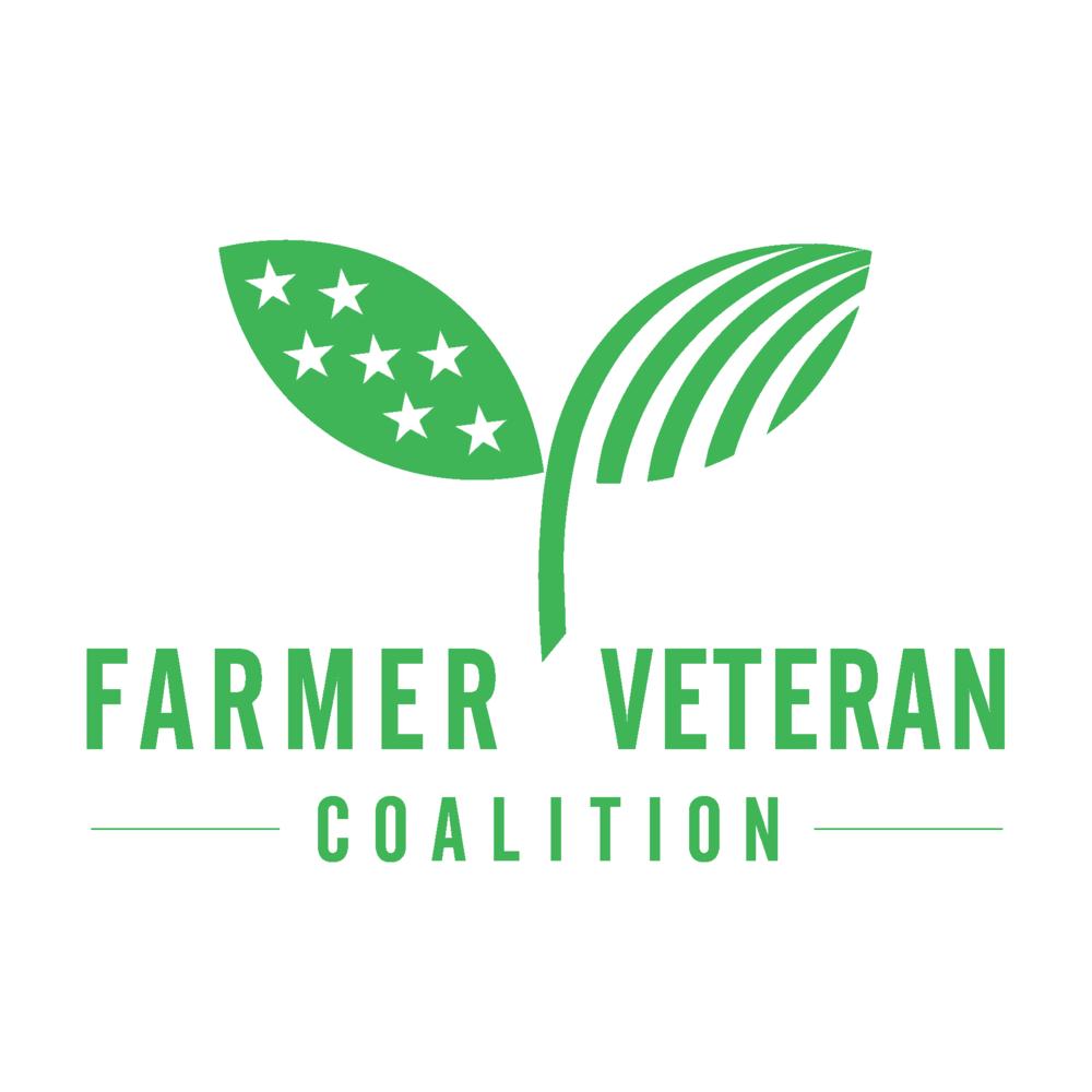 Farmer-Vet Logo Green.png