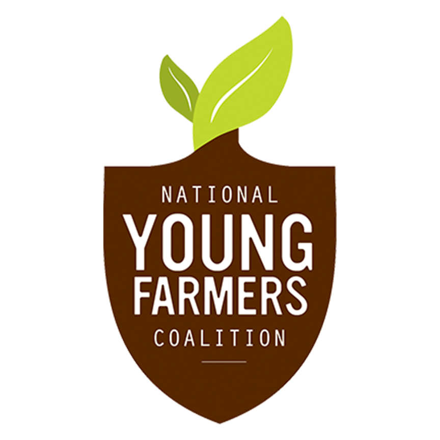 This organization has helped to shape agricultural policies that aid young and aspiring farmers acquire land and capital for starting a farm. Through the national and state chapters, they help farmers of all kinds connect with each other and the best practices to maintaining successful farm operations. Contact them!