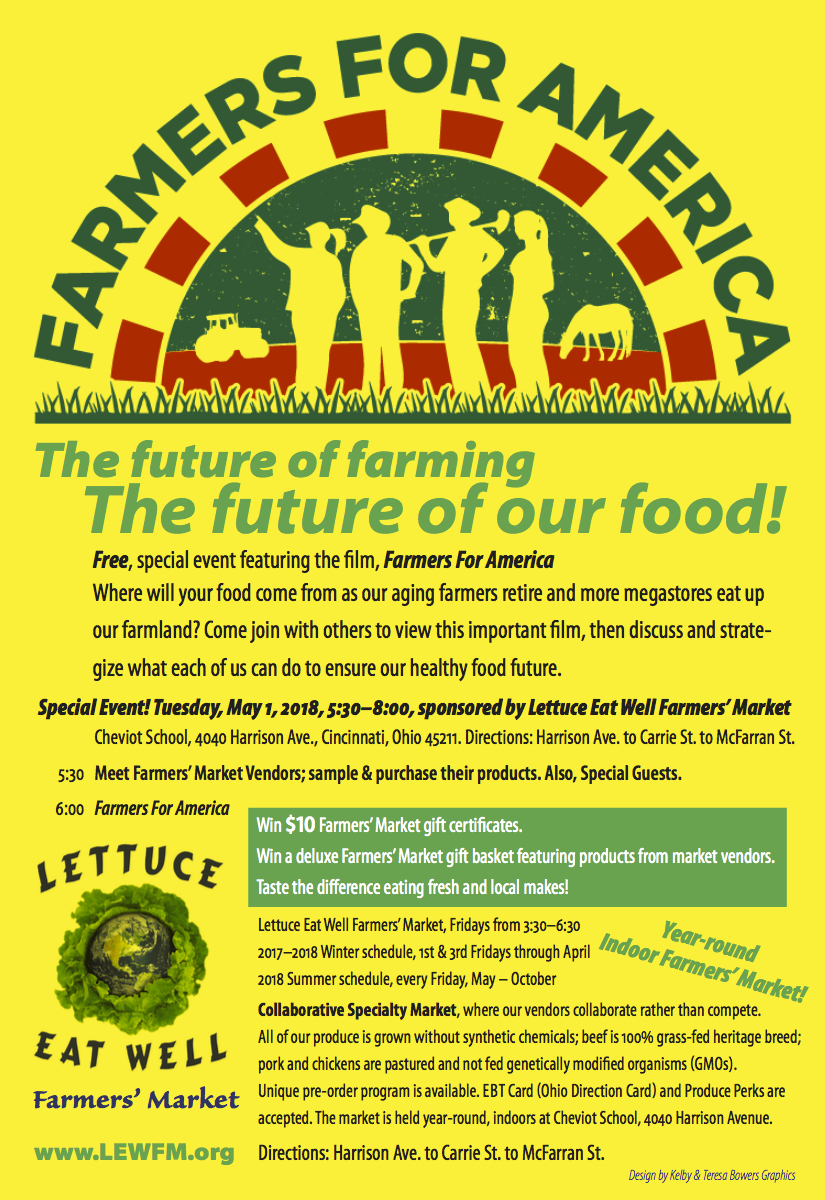 Farmers For America May 1, 2018 event at Cheviot School flyer final version.jpg
