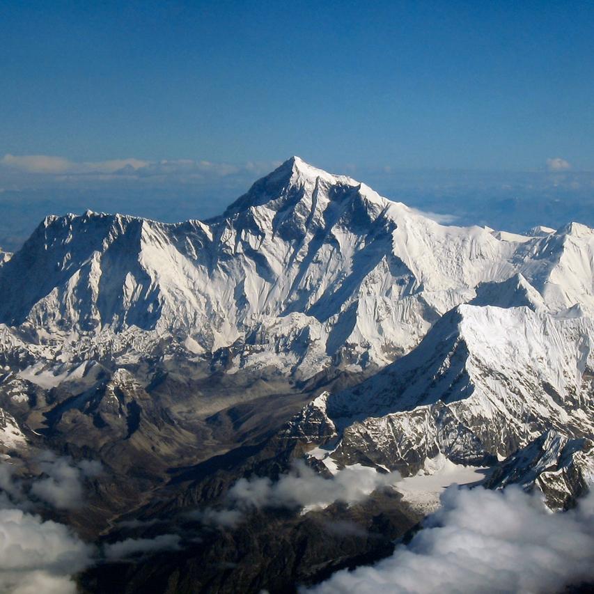 Everest_Sq.jpg