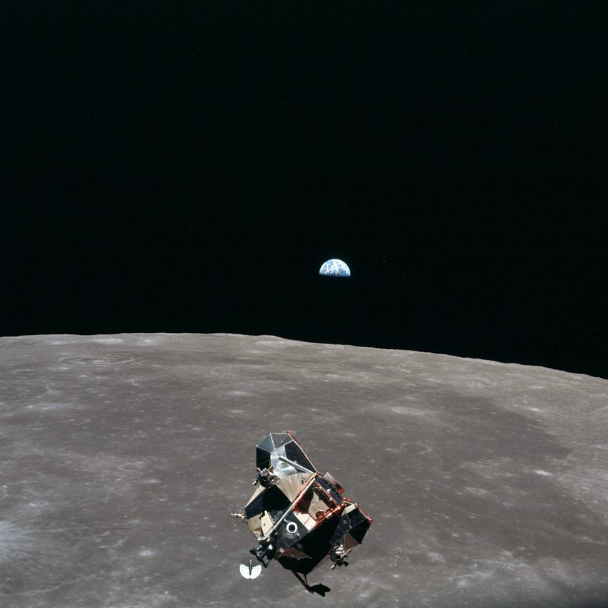 Lunar_FF_Sq.jpg