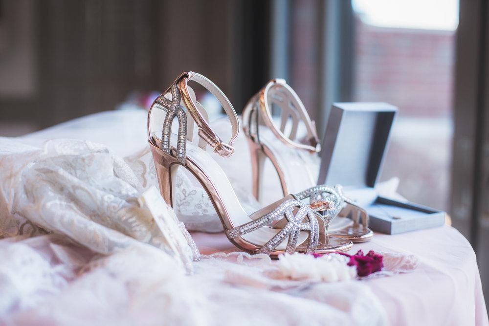 17_Soto_Wedding-501.jpg