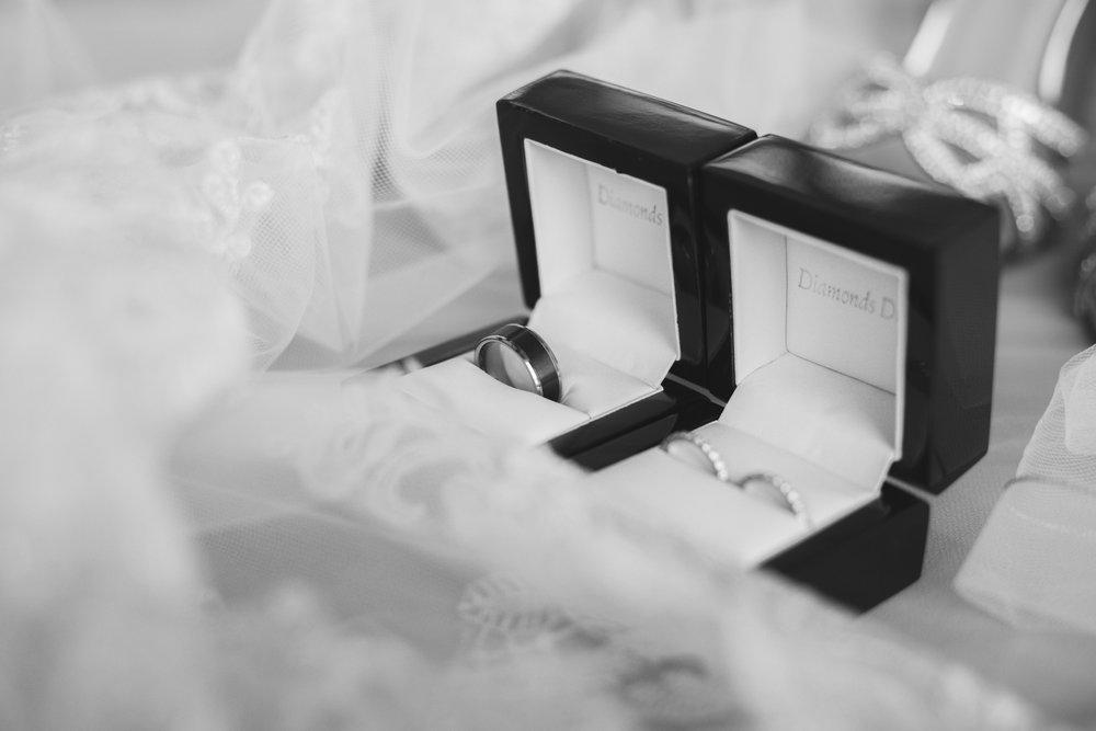 17_Soto_Wedding-467.jpg