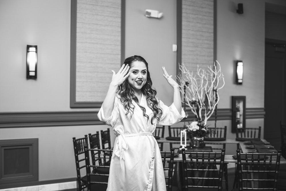 17_Soto_Wedding-623.jpg