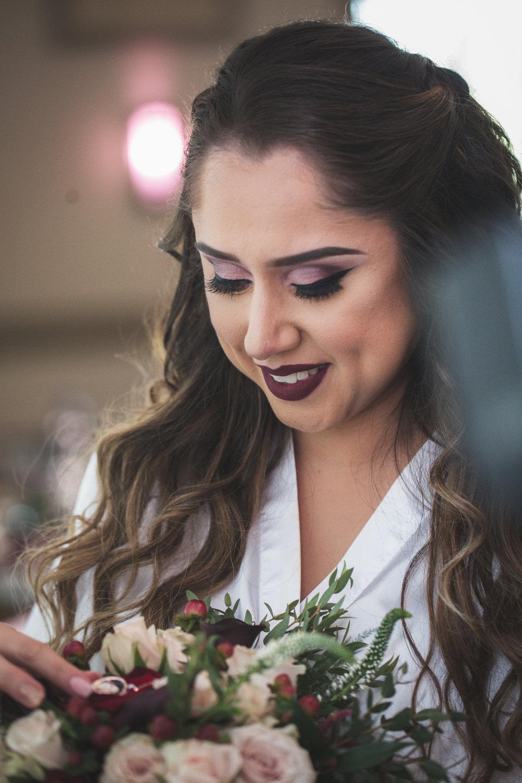 17_Soto_Wedding-45.jpg