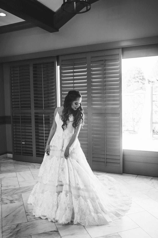 17_Soto_Wedding-590.jpg