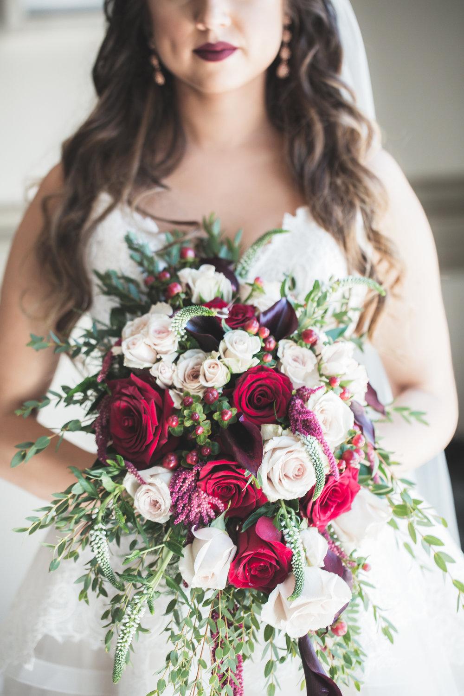 17_Soto_Wedding-59.jpg