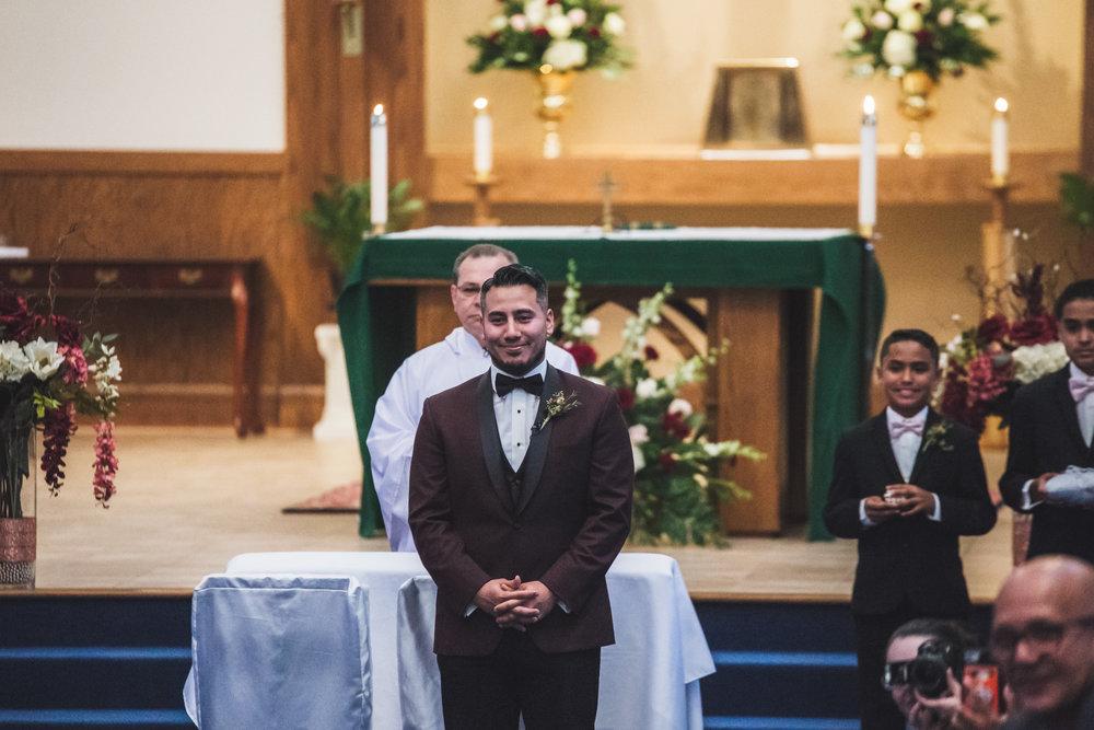 17_Soto_Wedding-90.jpg
