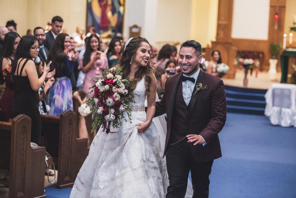 17_Soto_Wedding-152.jpg