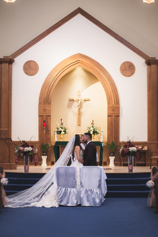 17_Soto_Wedding-687.jpg