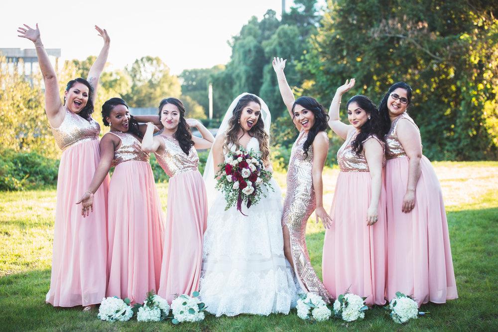17_Soto_Wedding-173.jpg