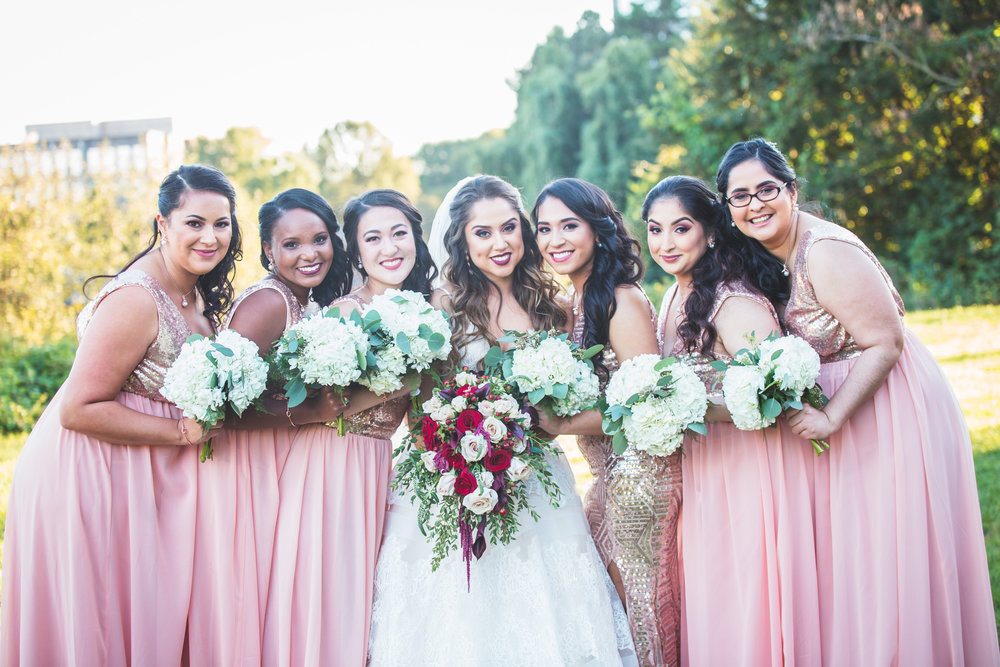 17_Soto_Wedding-174.jpg