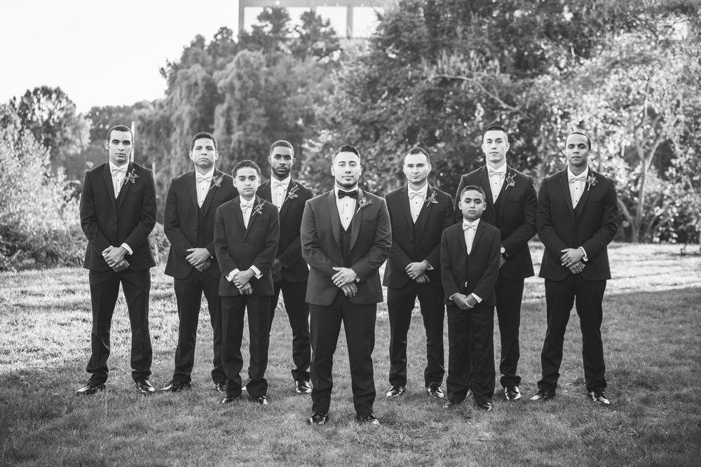 17_Soto_Wedding-180.jpg