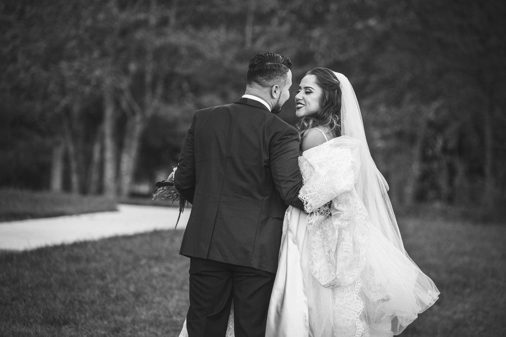 17_Soto_Wedding-224.jpg