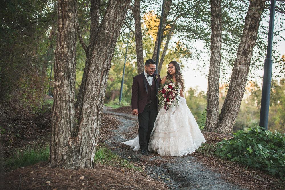 17_Soto_Wedding-225.jpg