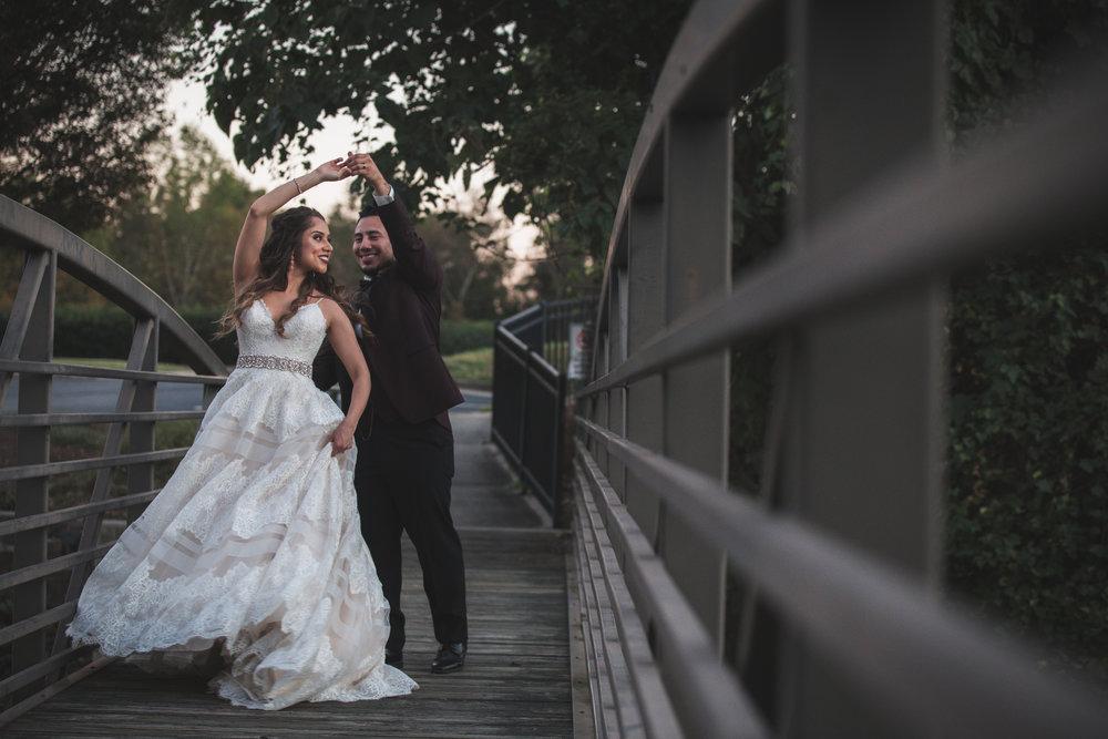 17_Soto_Wedding-244.jpg