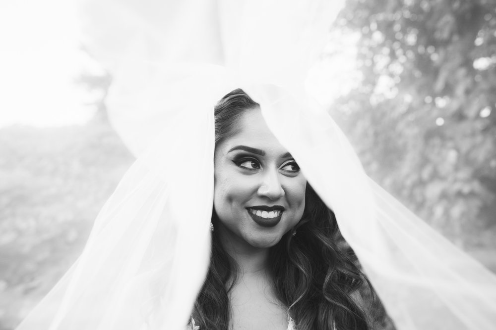 17_Soto_Wedding-792.jpg