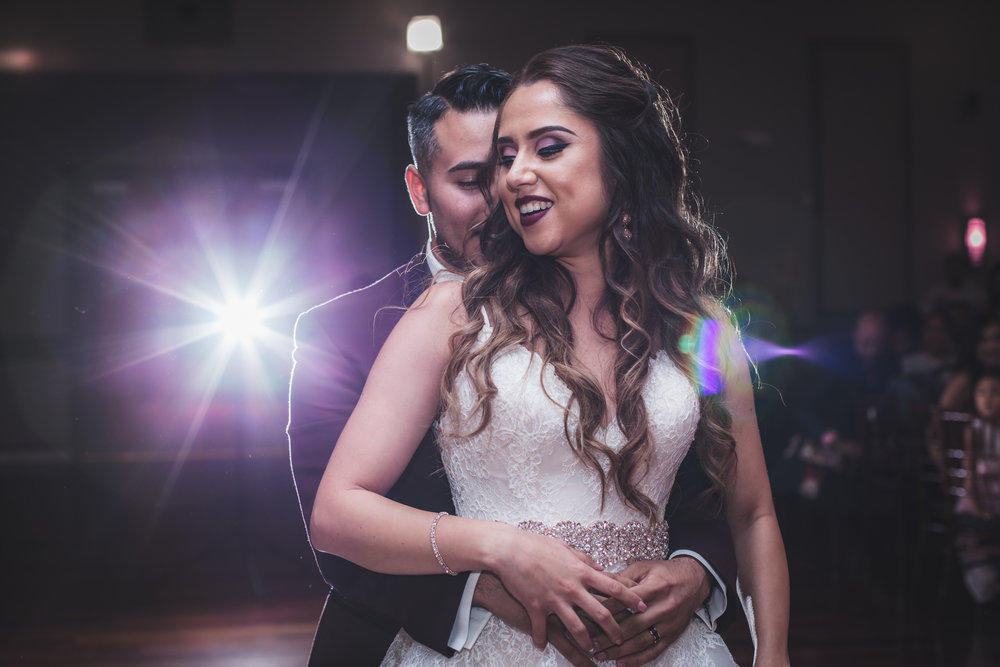 17_Soto_Wedding-819.jpg