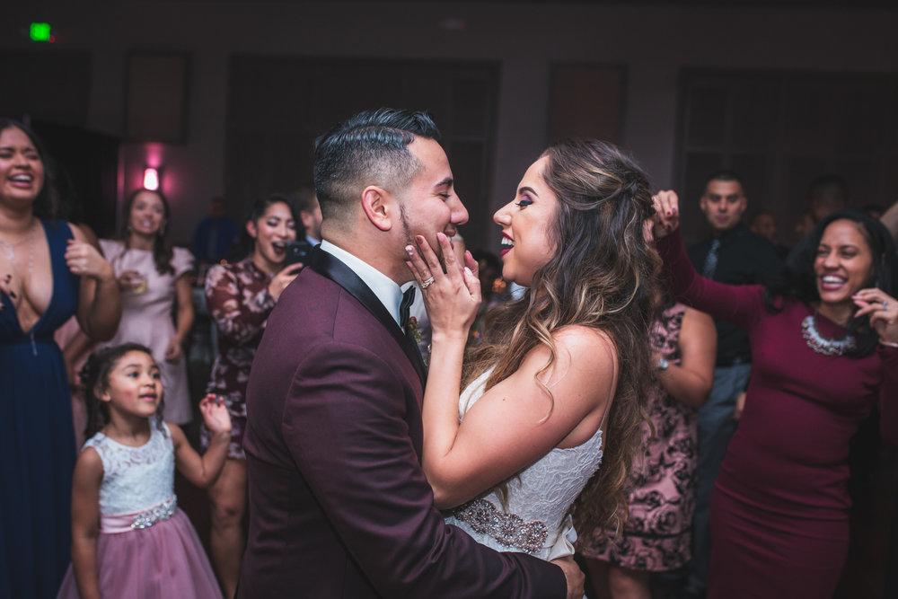 17_Soto_Wedding-378.jpg