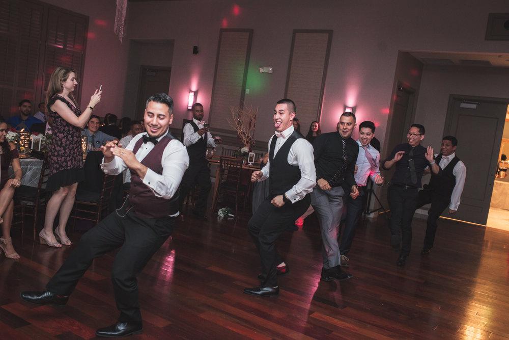 17_Soto_Wedding-398.jpg