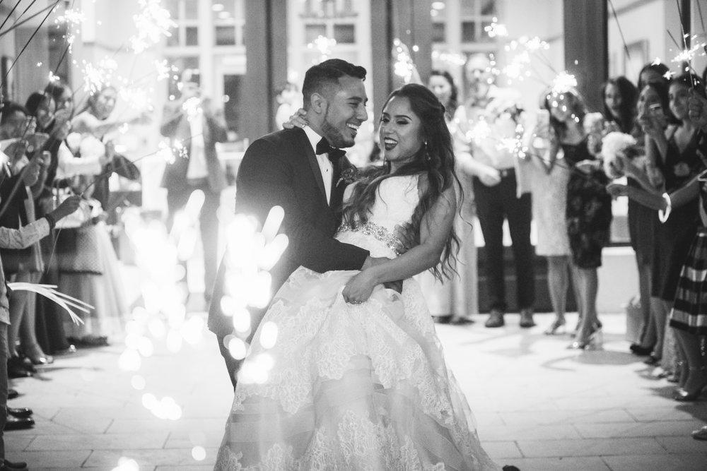 17_Soto_Wedding-540.jpg