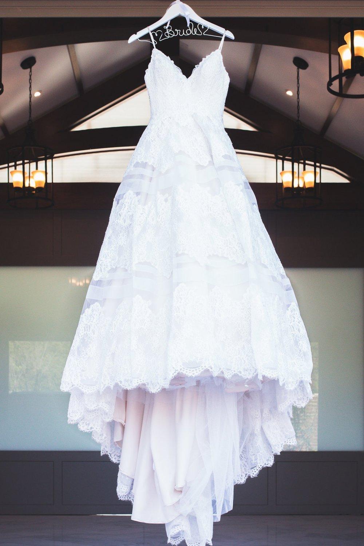 17_Soto_Wedding-414.jpg