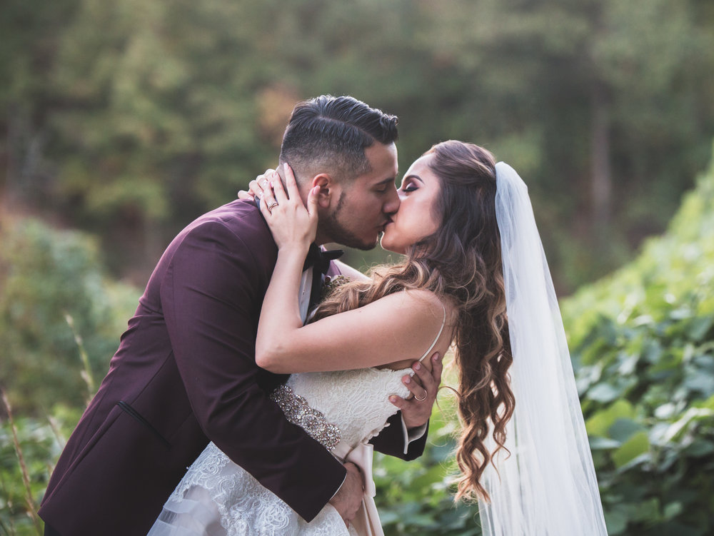 17_Soto_Wedding-232.jpg