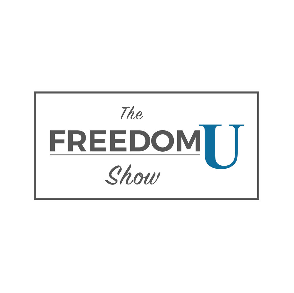 How To Stop the Trauma Train of Sexual Abuse in America. Freedom U Sexual Wellness Recovery Institute. www.freedomu.net