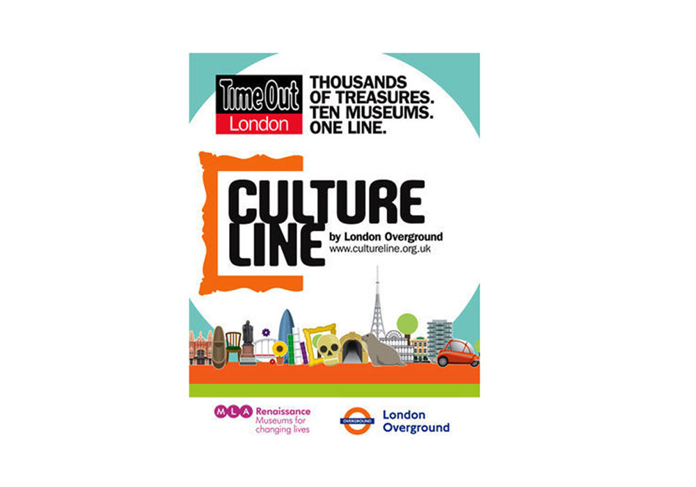 CultureLine