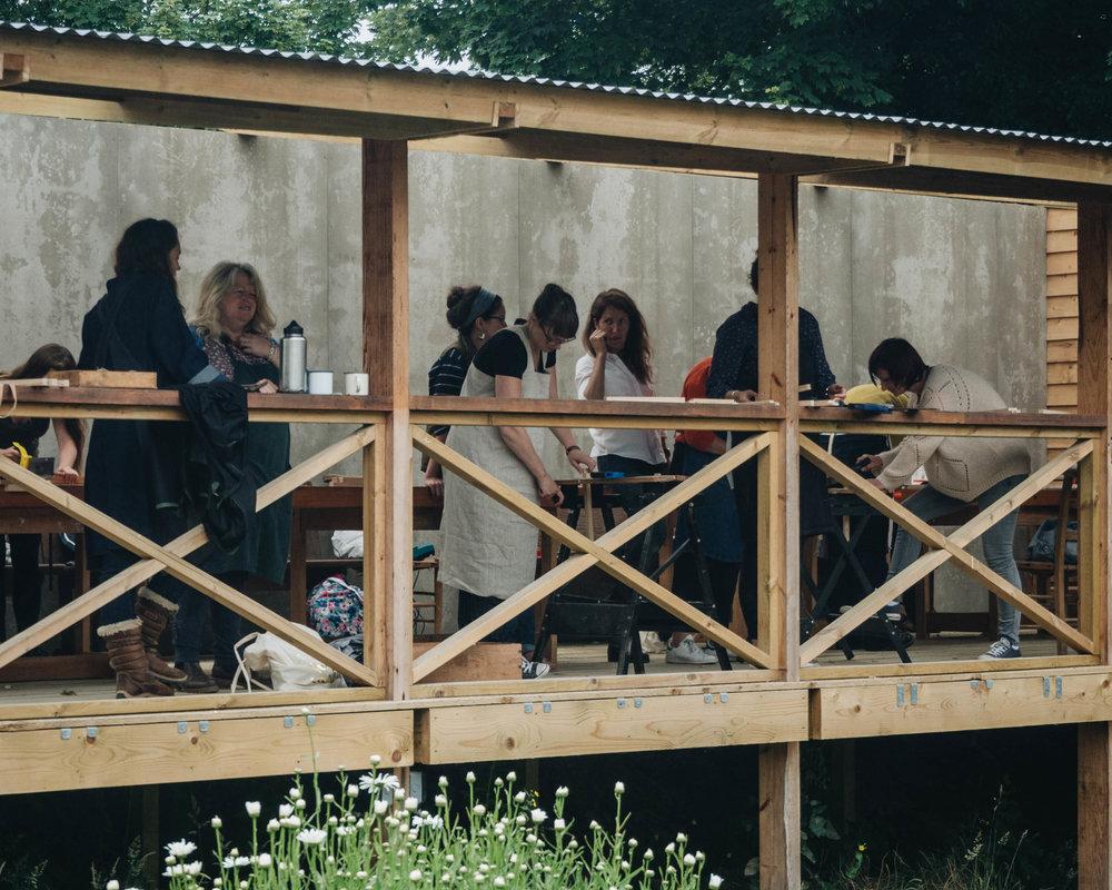 Lou Archell sisterhood camp summer 2017 (4 of 36).jpg