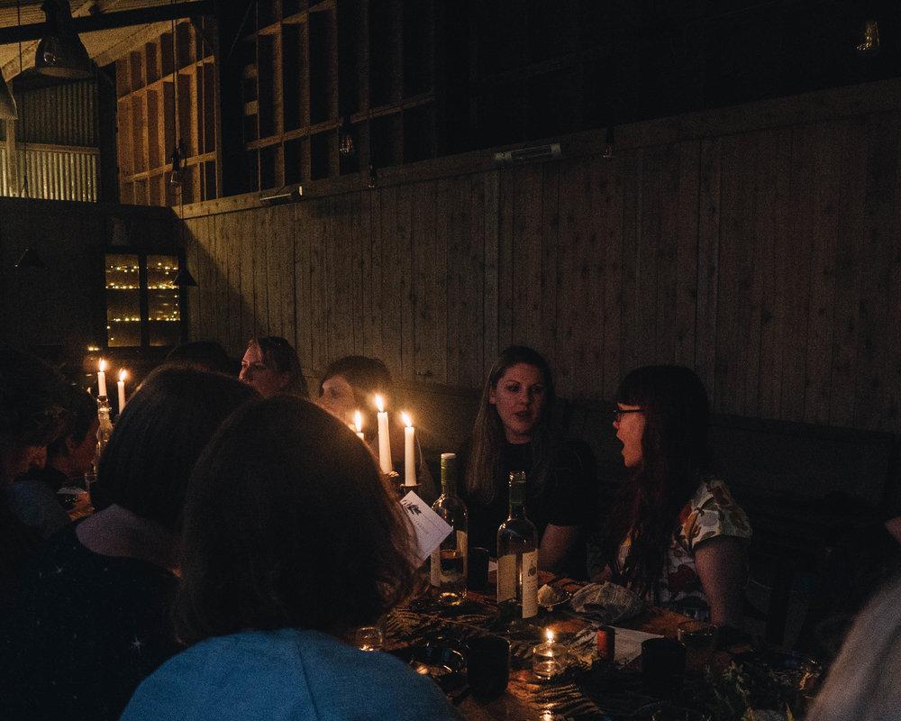 Lou Archell sisterhood camp summer 2017 (35 of 36).jpg