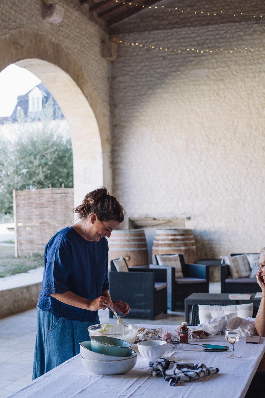 Maria Bell - Sisterhood Camp France retreat October 2018 (10 of 97).jpg