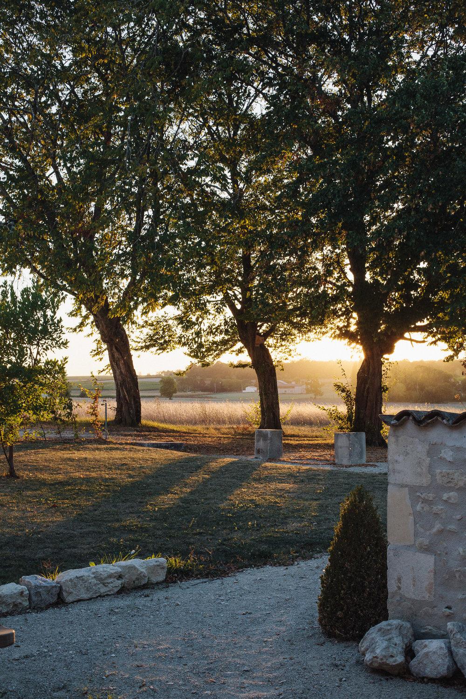 Maria Bell - Sisterhood Camp France retreat October 2018 (12 of 97).jpg