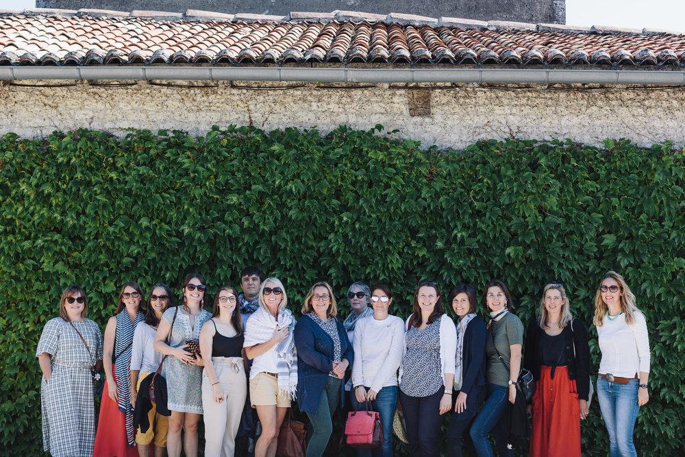 Maria Bell - Sisterhood Camp France retreat October 2018 (28 of 97).jpg