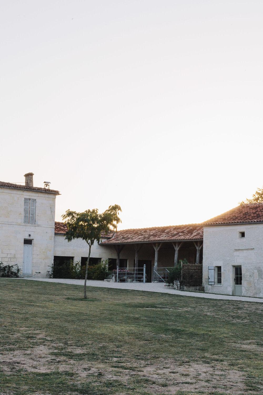 Maria Bell - Sisterhood Camp France retreat October 2018 (30 of 97).jpg