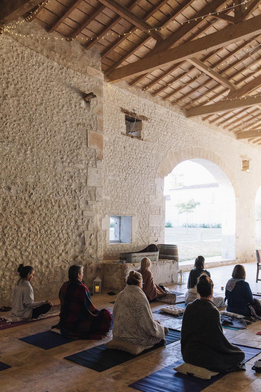 Maria Bell - Sisterhood Camp France retreat October 2018 (36 of 97).jpg