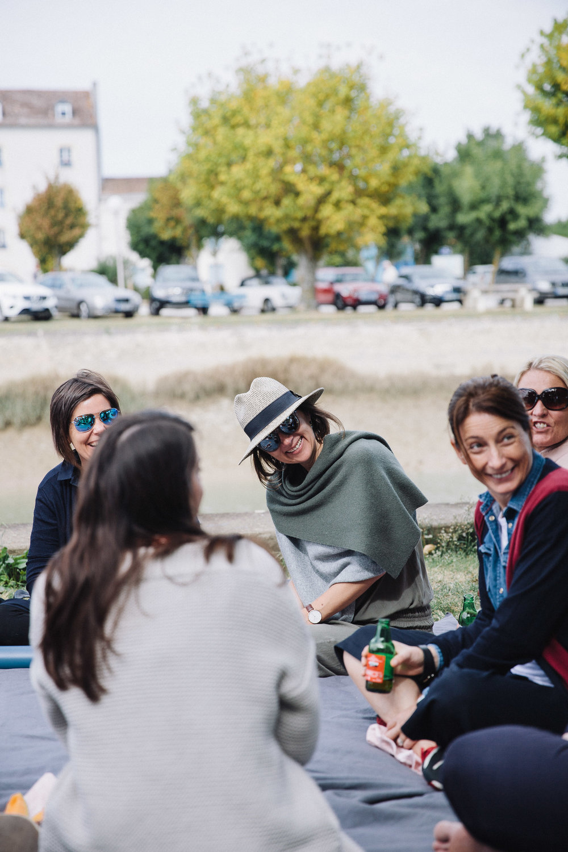 Maria Bell - Sisterhood Camp France retreat October 2018 (43 of 97).jpg