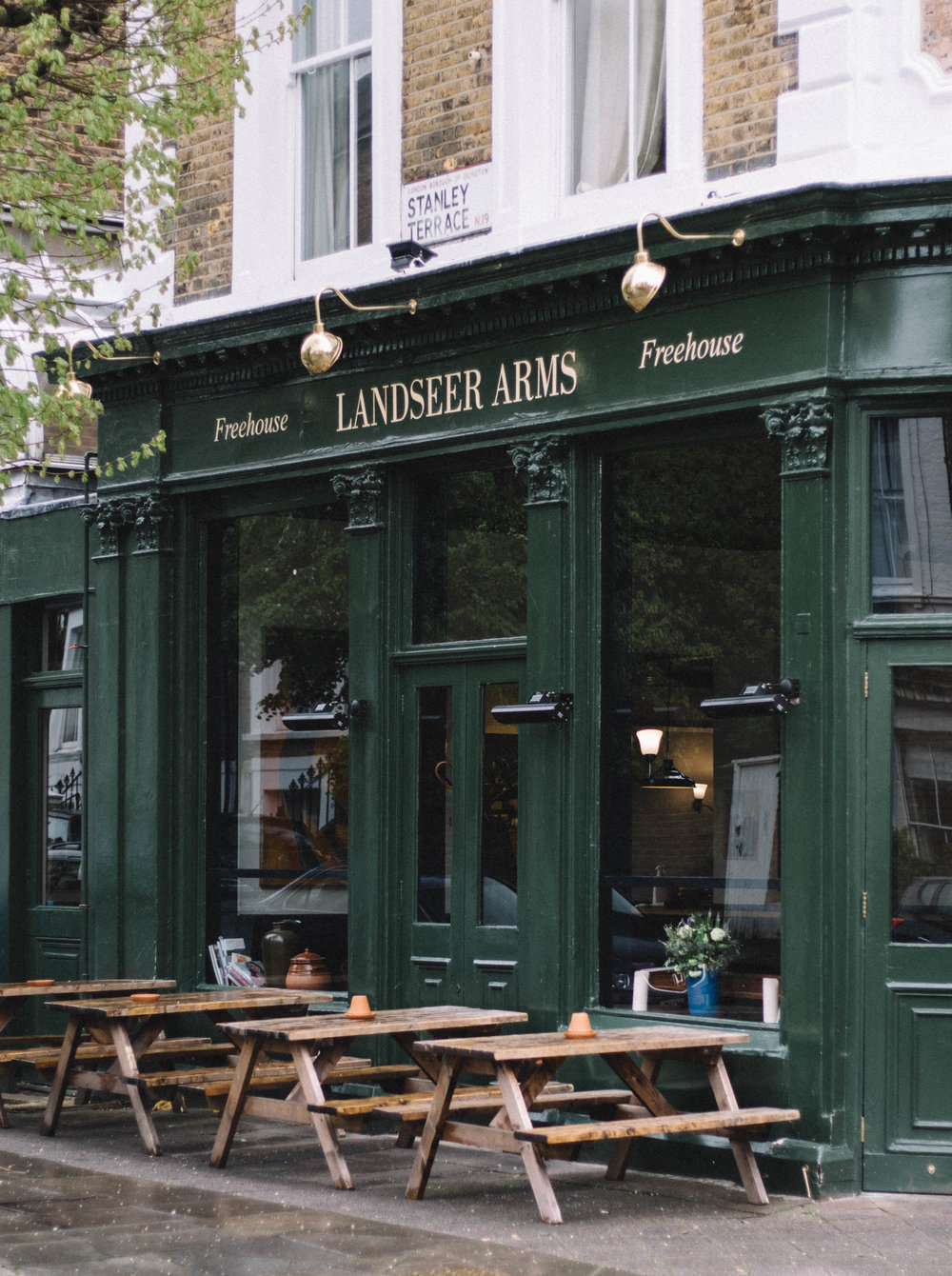 The Landseer-28.jpg