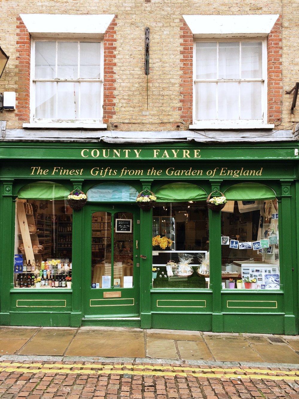 County Fayre by Small Acorns.jpg