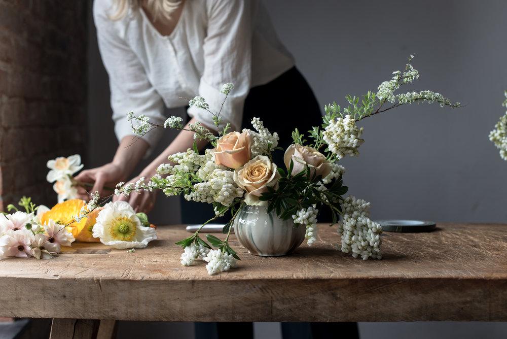 © Silkie Lloyd Sisterhood Spring Lunch108.jpg