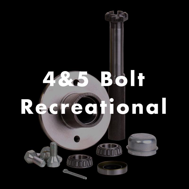 4-5-bolt-cover.jpg